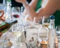 Ochutnejte perlivá vína od Vinigrandi! Příjemně překvapí nejen svou kvalitou, ale též velice příznivou cenou